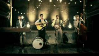 Mumford and Sons - Little Lion Man