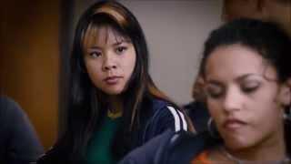 Nonton Freedom Writers Diary Scene Film Subtitle Indonesia Streaming Movie Download