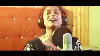 Video Thee Pole Iranganame  (Anthyakala Abhishekam) - Sis. Persis John |  Added English Subtitles MP3, 3GP, MP4, WEBM, AVI, FLV April 2019