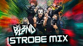 Download lagu Dj Bl3nd Mp3