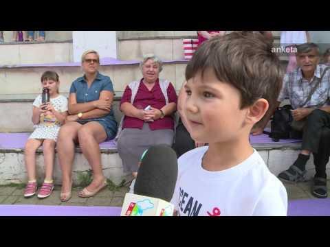 TVS: Co nového u sousedů 27. 7. 2017