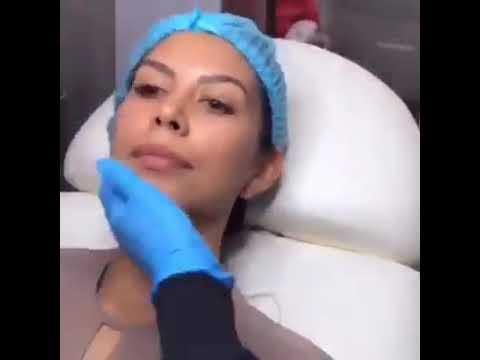 Anita Vergara Villareal  Estéticas, Medicina estética