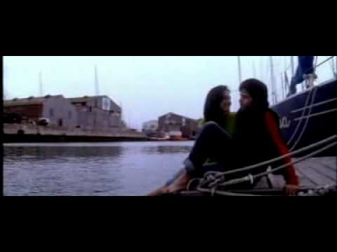 haan tu hai jannat full song hq