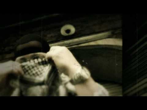 Ed O.G. & Snowgoons & Brainstorm & Jaysaun - Raining(2008)