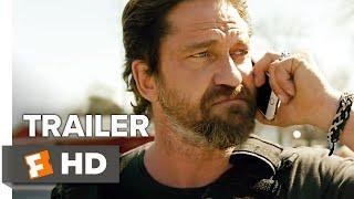 Video Den of Thieves Final Trailer (2017)   Movieclips Trailers MP3, 3GP, MP4, WEBM, AVI, FLV Maret 2018