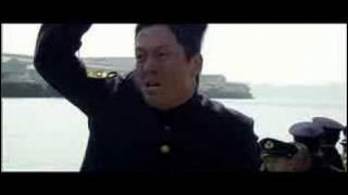 Nonton Yamato  Otoko Tachi No Yamato    A K A  Film Subtitle Indonesia Streaming Movie Download