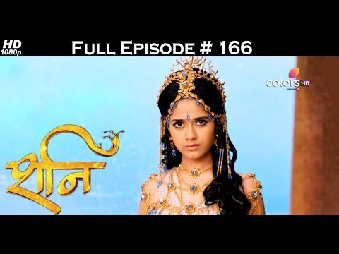 Shani - 26th June 2017 - शनि - Full Episode (HD)