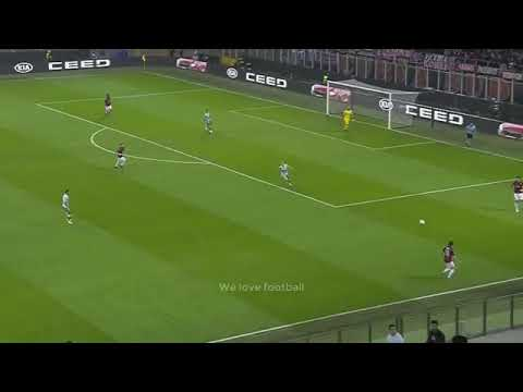 AC Milan vs Real Betis 0-2 Highlights & All Goals UEL HD 2018