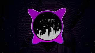 (AVEEPLAYER.VERSION)Weird Genius - Sweet Scar ft. Prince Husein