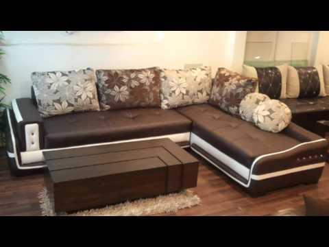 The best sofa 2017