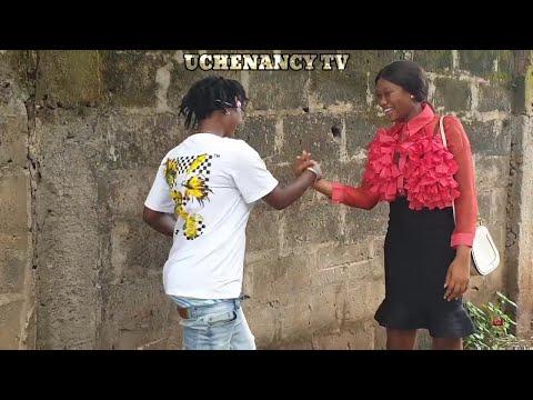 SISTERS WAR (New Movie Alert) Chinenye & Sonia 2020 Latest Nigerian Nollywood Movie Full HD
