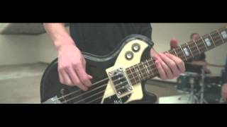 Video PURIST - RENAISSANCE (Official Video)