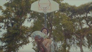 Pop Rock ft Traypound  - Break The Bank (Official Video)