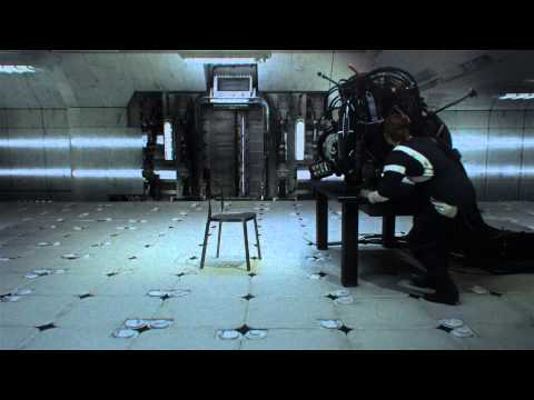 Soma Is New Game from Amnesia Developer Frictional