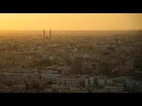 Λιβύη: «Πόλεμος» λέξεων αναγνωρισμένης κυβέρνησης – Αιγύπτου…