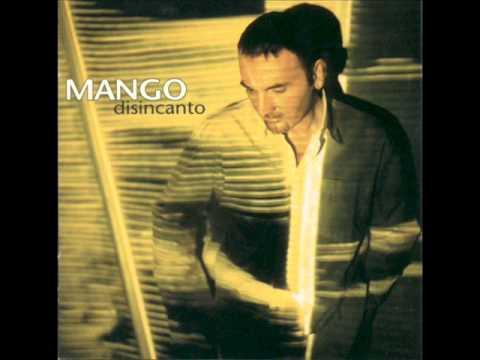 """disincanto"" - mango 2002"