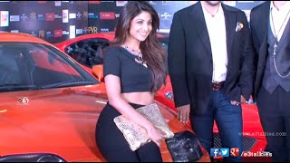 Nonton Shilpa Shetty @ Screening Of Hollywood Movie Fast & Furious 7 - 2015 Film Subtitle Indonesia Streaming Movie Download