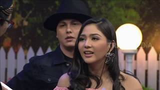 Video JESSICA MILA BERTEMU DENGAN ANJI | OPERA VAN JAVA (31/10/17) 1 - 4 MP3, 3GP, MP4, WEBM, AVI, FLV September 2018