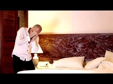 Richard Marx Hazard emotional Video Performance by Craig White