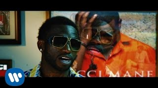 Gucci Mane Pick Up The Pieces new videos