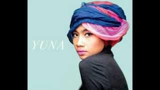 Stay-Yuna (Yuna)