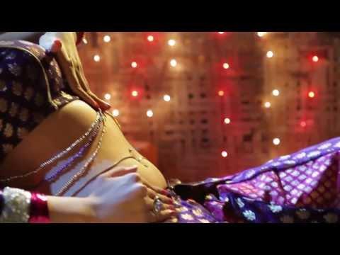 Chala Raya - MyMarathiSongs.Com