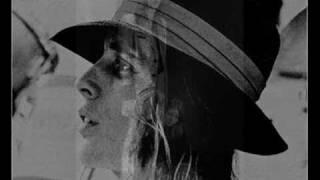 Video Todd Rundgren - Hello It's Me  (1972) MP3, 3GP, MP4, WEBM, AVI, FLV Oktober 2018