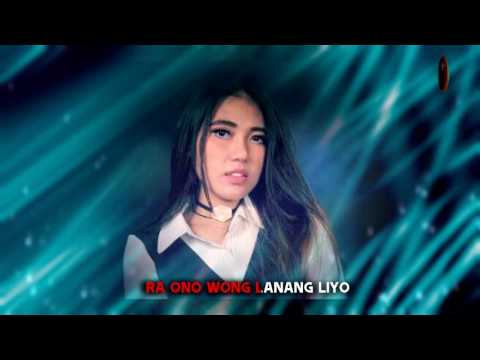 Video VIA VALLEN - AKU CAH KERJO [ PROMO ALBUM SAKURA RECORD INDONESIA ] download in MP3, 3GP, MP4, WEBM, AVI, FLV January 2017