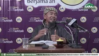 Video TERNYATA!! Selama Ini Kita Salah, Inilah Susunan PERISTIWA Kiamat yang Benar!! - Ustadz Jel Fathulla MP3, 3GP, MP4, WEBM, AVI, FLV Januari 2019
