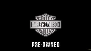 9. RideNow Chandler Harley Davidson Pre Owned
