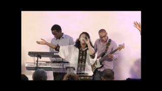 Mezmur ID Birmingham Choirs