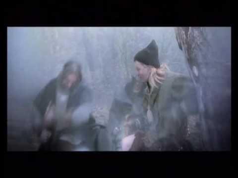 Король и Шут - Лесник (1996)