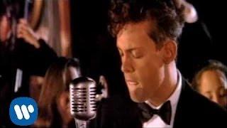 Luis Miguel - Contigo En La Distancia (Official Music Video)