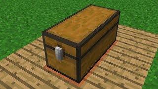 Minecraft | Cursed Images