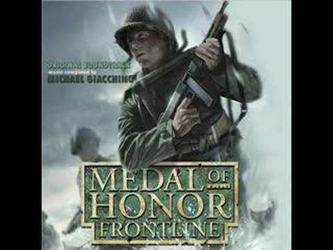 0 Medal of Honor IGN Video Review