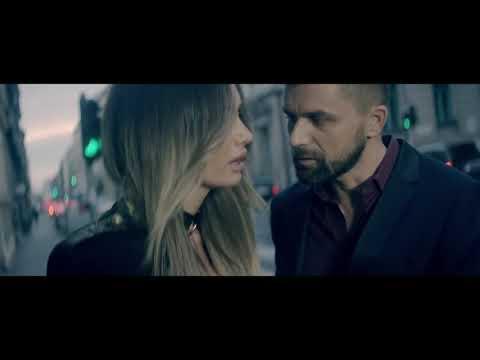 Nova pjesma i spot Amela Ćurića - Powered by Turbo Trade