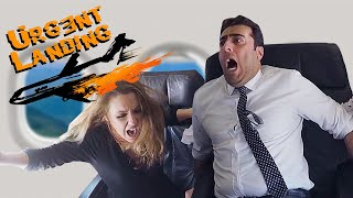 The X-Prank Show (Season 1) - We pranked the Syrian actor Bassem Yakhour. Make sure your seat belt is correctly fastened and let the show start! ~TheX
