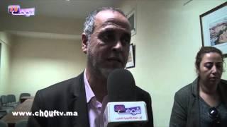النقابة الوطنية للصحافة تتفاعل مع مطالب الصحفيين حول الدعم