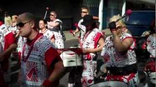 Download Lagu Batala Notting Hill part 2 Mp3