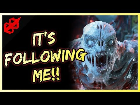 2 True Scary Horror Stories - Something has been following me!! - Ghost Stories