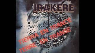 101 Miracles of Eighties Jazz: Pt 6 (1985)