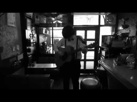 , title : '世田谷ピンポンズ「喫茶ボンボン」 【MUSIC VIDEO】'