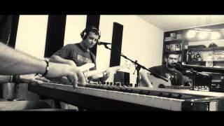 Video STŘEMHLAV - Arthur [LIVE ACOUSTIC]