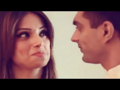 Bipasha Basu And Karan Singh Grover EMOTIONAL Wedd