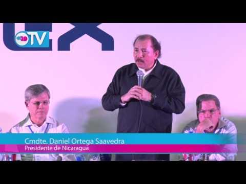 Nicaragua desarrollará puerto de Bluefields en lugar de construir uno en Monkey Point