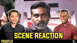 Video Vikram Vedha Mass Intro Scene Reaction | Vijay Sethupathi, Madhavan | PESHFlix Entertainment MP3, 3GP, MP4, WEBM, AVI, FLV Maret 2018