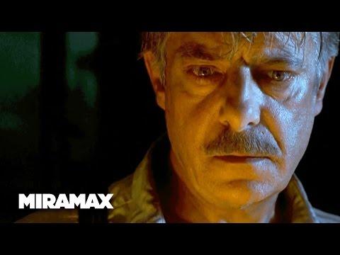 Mimic | 'It Mimics Its Predators' (HD) - Mira Sorvino, Giancarlo Giannini, Jeremy Northam | MI… видео