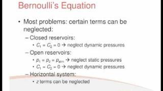 Revision Lecture Part 1 - Bernoulli