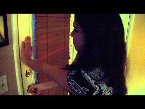 Voracious Webseries official trailer (видео)