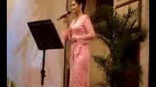 Dealova Versi Siti Nurhaliza